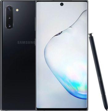Samsung Galaxy Note 10 SM-N970F Reparatur