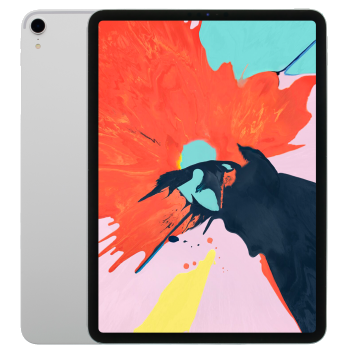 Apple iPad Pro 11 2018 (A2013, A1934, A1980) Reparatur