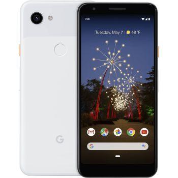 Google Pixel 3a XL Reparatur