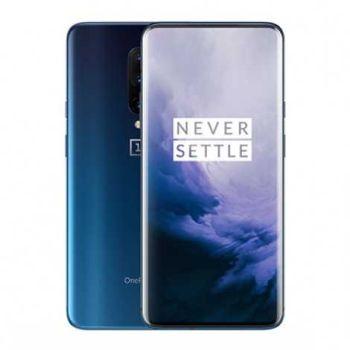 OnePlus 7T Pro Reparatur