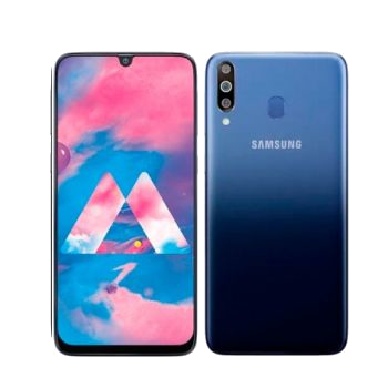 Samsung Galaxy M30 SM-M305F (2019) Reparatur
