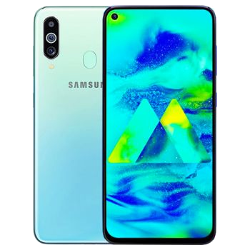 Samsung Galaxy M40 SM-M405F (2019) Reparatur