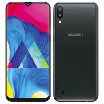 Samsung Galaxy M10 SM-M105F (2019) Reparatur