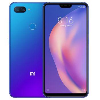 Xiaomi Mi 8 Lite Reparatur
