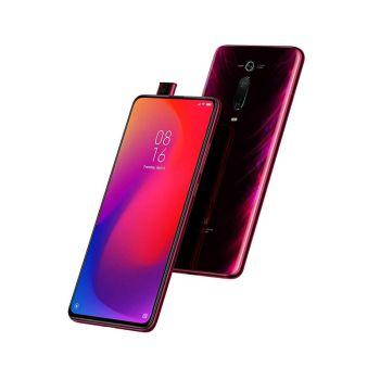 Xiaomi Mi 9T Pro Reparatur