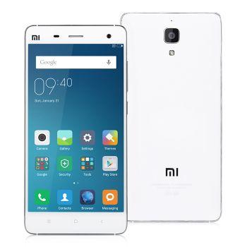 Xiaomi Mi4 Reparatur