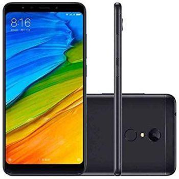Xiaomi Redmi 5 Plus Reparatur