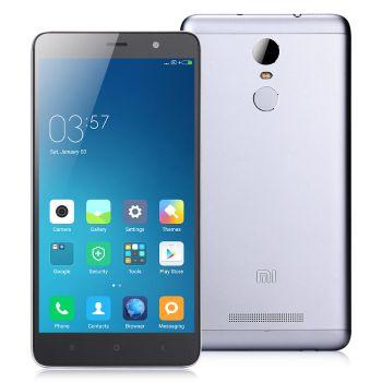 Xiaomi Redmi Note 3 Reparatur