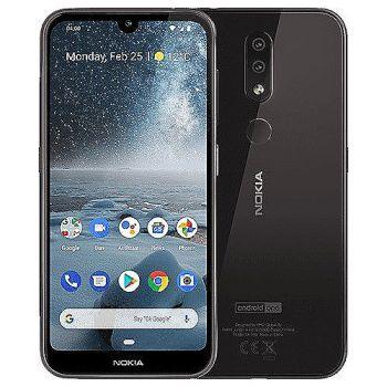 Nokia 4.2 Reparatur