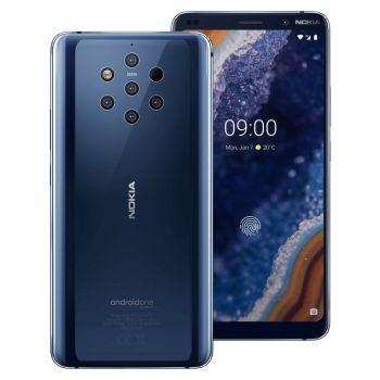 Nokia 9 PureView Reparatur