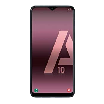 Samsung Galaxy A10 SM-A105F Reparatur