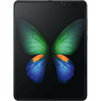 Samsung Galaxy Fold SM-F900F Reparatur