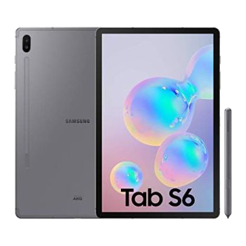 Samsung Galaxy Tab S6 10.5 SM-T860 T865 Reparatur