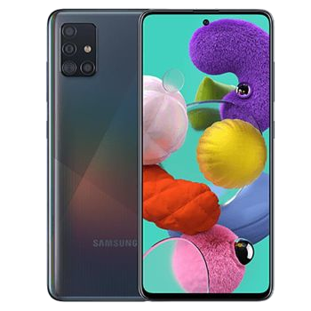 Samsung Galaxy A71 SM-A715F (2020) Reparatur