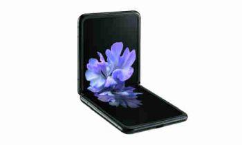 Samsung Galaxy Z Flip SM-F700N Reparatur