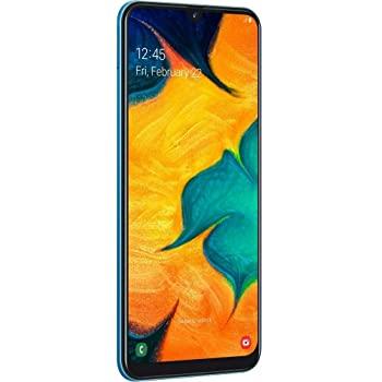 Samsung Galaxy A30 SM-A305F Reparatur