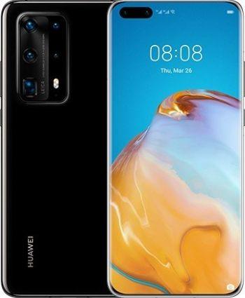 Huawei P40 Pro Plus Reparatur