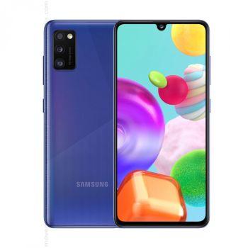 Samsung Galaxy A41 SM-A415F Reparatur