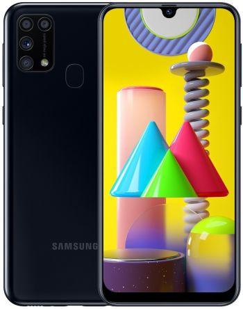 Samsung Galaxy M31 SM-M315F Reparatur
