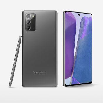 Samsung Galaxy Note 20 SM-G980F Reparatur