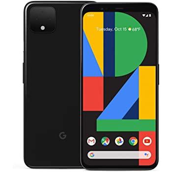 Google Pixel 4 XL Reparatur