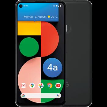 Google Pixel 4a Reparatur