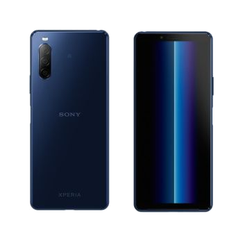 Sony Xperia 10 II Reparatur