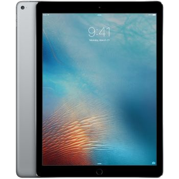 Apple iPad Pro 12.9 (2015) A1584, A1652 Reparatur