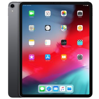 Apple iPad Pro 12.9 (2018) A1876, A2014, A1895 Reparatur