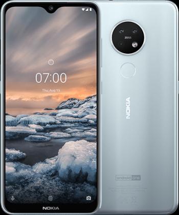 Nokia 7.2 Reparatur