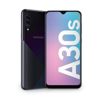 Samsung Galaxy A30s SM-A307F Reparatur