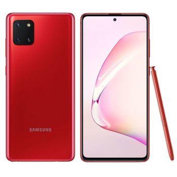 Samsung Galaxy Note 10 Lite SM-N770F Reparatur