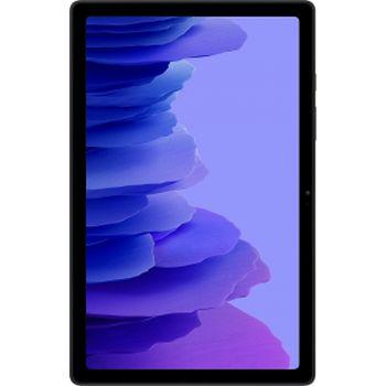 Samsung Galaxy Tab A7 2020 SM-T500, T505 Reparatur