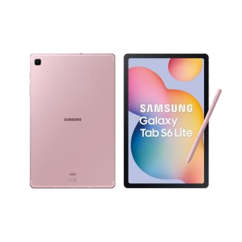Samsung Galaxy Tab S6 Lite SM-P610, P615  Reparatur