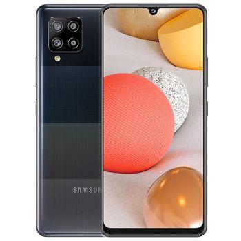 Samsung Galaxy A42 5G SM-A426B Reparatur