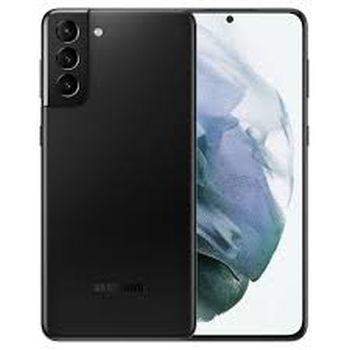 Samsung Galaxy S21 Plus SM-G996B Reparatur
