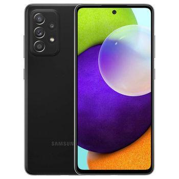 Samsung Galaxy A52 2021 SM-A525F, A5268 Reparatur