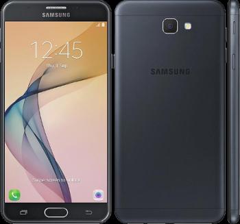 Samsung Galaxy J7 Prime Dual SIM SM-G610Y Reparatur
