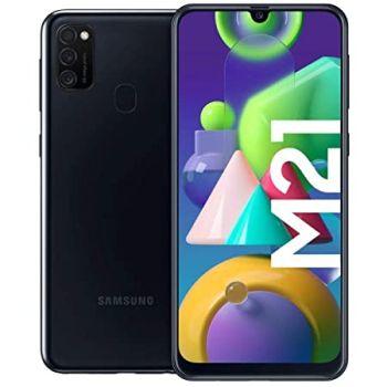 Samsung Galaxy M21 SM-M215F Reparatur