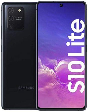 Samsung Galaxy S10 Lite SM-G770F Reparatur
