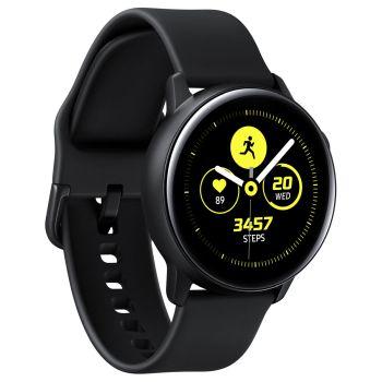 Samsung Galaxy Watch Active (SM-R500) Reparatur
