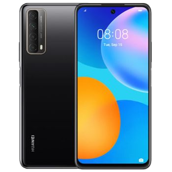Huawei P Smart 2021 Reparatur