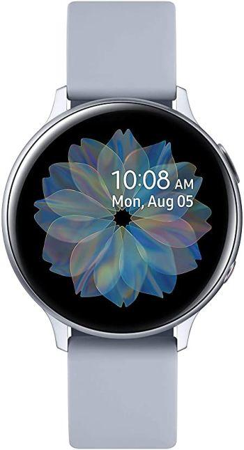 Samsung Galaxy Watch Active 2 LTE  (40mm  R835, 44mm R825) Reparatur